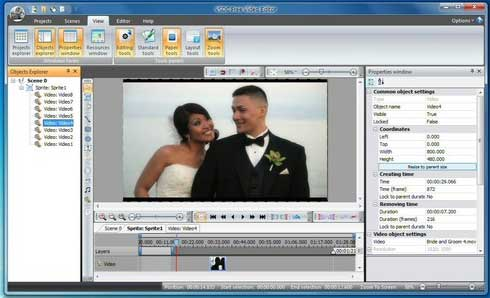 Best photo editor 2013 free download