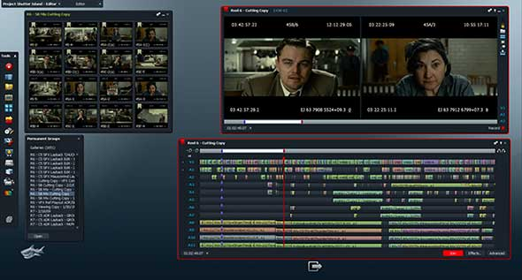 Best Free Video Editing Software For Windows 2014