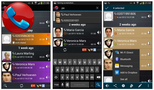 Best Free Call Recorder Apps For Android