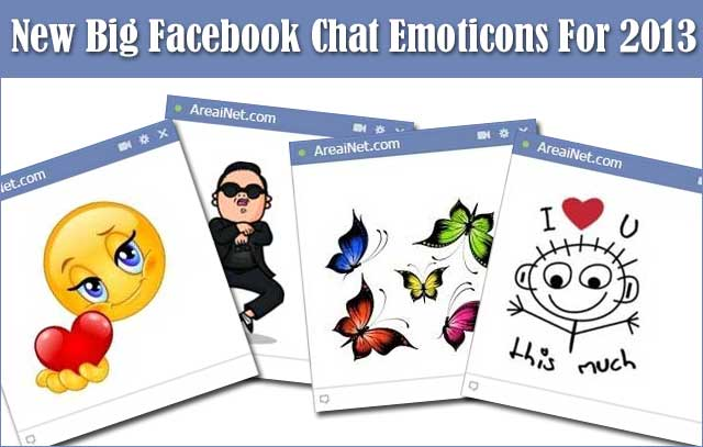 New-Facebook-Chat-Big-Meme-Codes-And-Big-Facebook-Chat-Emoticons-2013