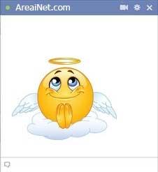 angel-smile-face-facebook-big-emoticon