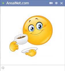 coffee_emoticon