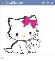 cute-kitty-facebook-big-emoticon