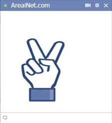 peace-facebook-big-emoticon