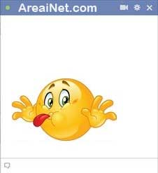 mocking-emoticon-with-tongue-out-for-facebook