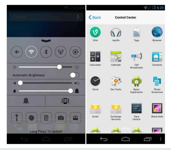 control-center-android-options-2