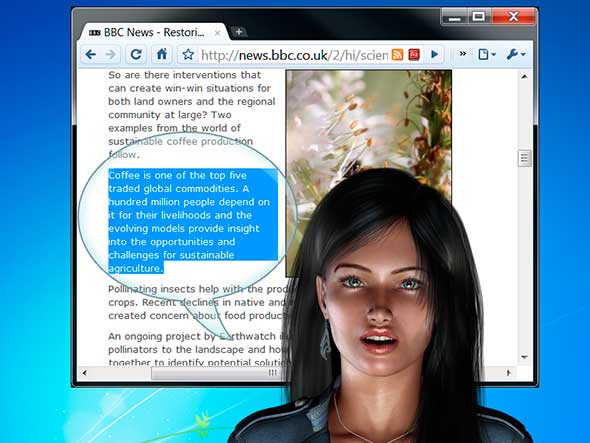 free artificial intelligence software for windows 7