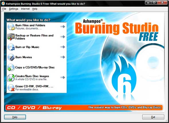 SCR_Burning_Studio_6_FREE_EN