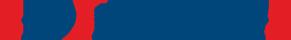 polycademy_logo