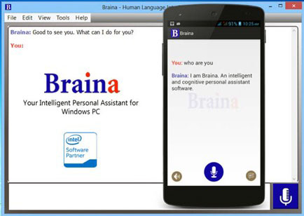 Best Artificial Intelligence Software Windows Briana
